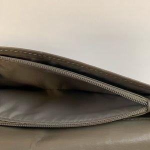 Coach Bags - Coach Womens Wallet Trifold Ocelot/Leopard Animal
